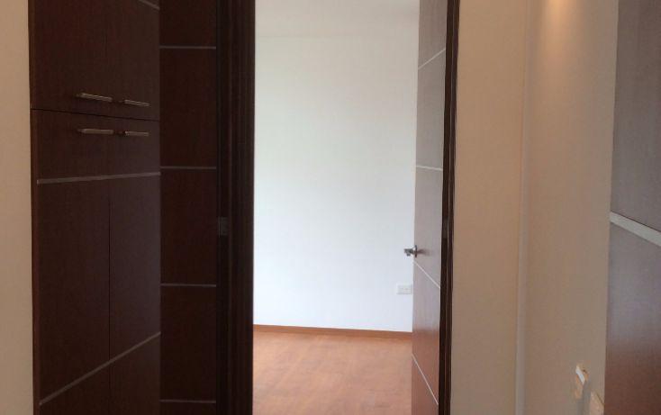 Foto de departamento en venta en, ignacio zaragoza, puebla, puebla, 1352871 no 28