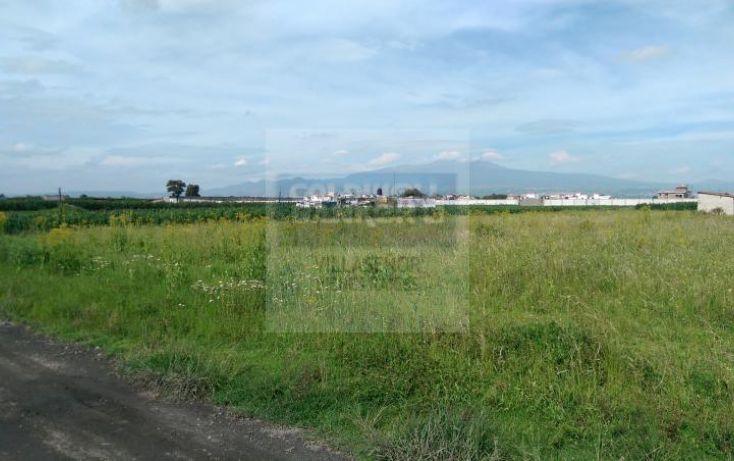 Foto de terreno habitacional en venta en ignacio zaragoza, san miguel totocuitlapilco, metepec, estado de méxico, 1093321 no 02