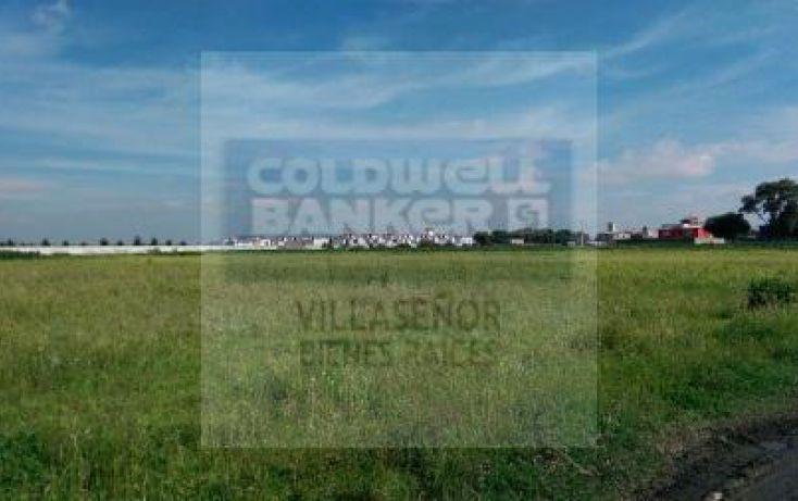 Foto de terreno habitacional en venta en ignacio zaragoza, san miguel totocuitlapilco, metepec, estado de méxico, 1093321 no 04