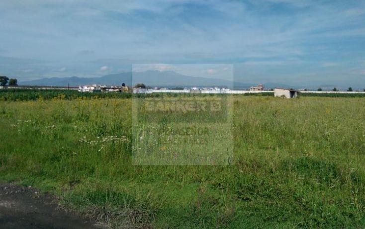 Foto de terreno habitacional en venta en ignacio zaragoza, san miguel totocuitlapilco, metepec, estado de méxico, 1093321 no 07
