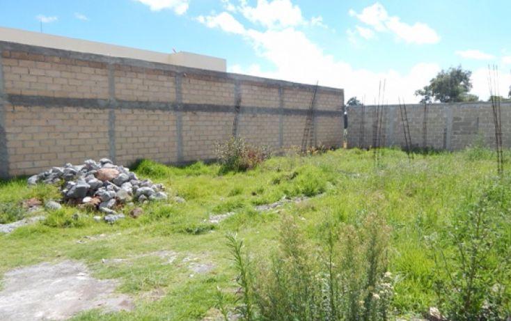 Foto de terreno habitacional en venta en ignacio zaragoza, san miguel totocuitlapilco, metepec, estado de méxico, 2041809 no 02