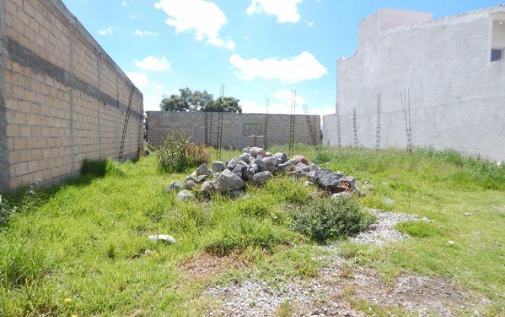 Foto de terreno habitacional en venta en ignacio zaragoza, san miguel totocuitlapilco, metepec, estado de méxico, 2041809 no 05