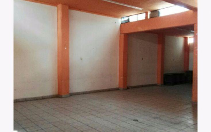 Foto de bodega en renta en, ignacio zaragoza, tehuacán, puebla, 2017874 no 02