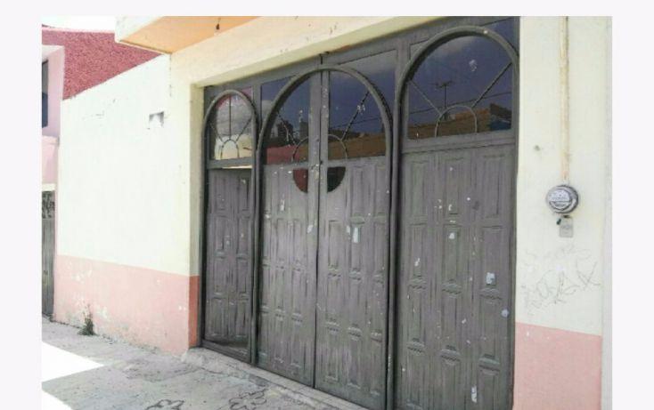 Foto de bodega en renta en, ignacio zaragoza, tehuacán, puebla, 2017874 no 06