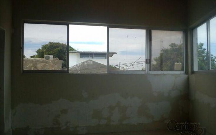 Foto de local en renta en ignacio zaragoza, túxpam de rodríguez cano centro, tuxpan, veracruz, 1720850 no 02