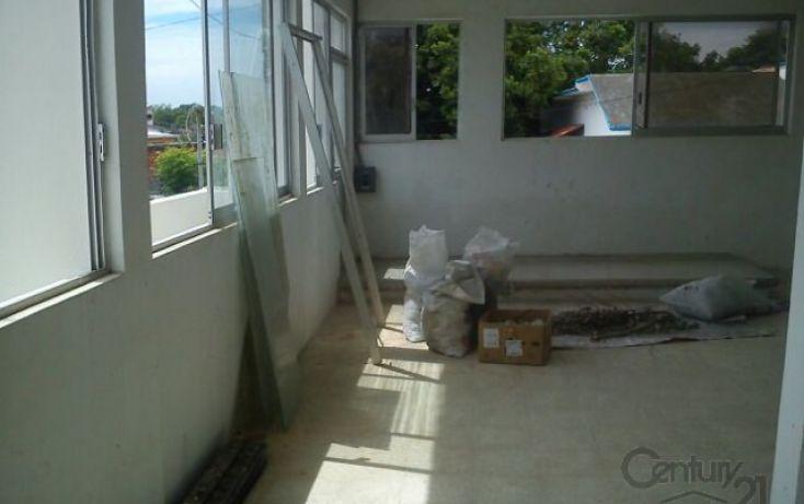 Foto de local en renta en ignacio zaragoza, túxpam de rodríguez cano centro, tuxpan, veracruz, 1720850 no 07