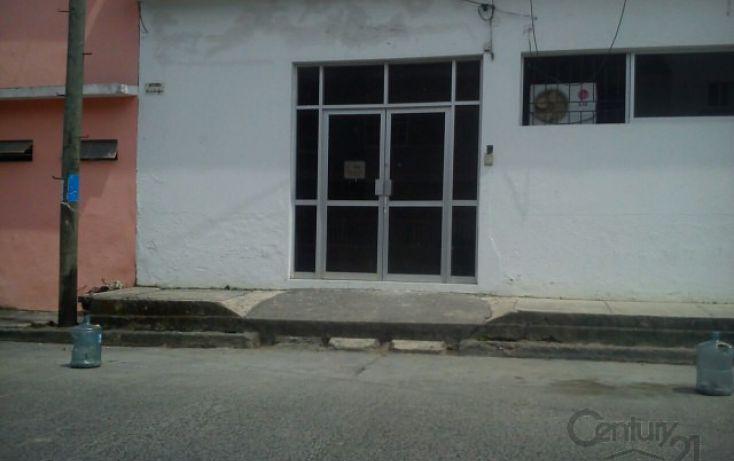 Foto de local en renta en ignacio zaragoza, túxpam de rodríguez cano centro, tuxpan, veracruz, 1720850 no 12