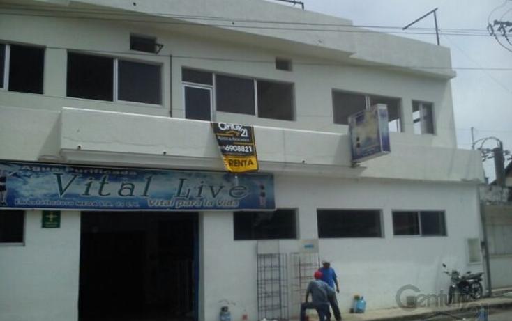 Foto de local en renta en ignacio zaragoza , túxpam de rodríguez cano centro, tuxpan, veracruz de ignacio de la llave, 1720850 No. 01