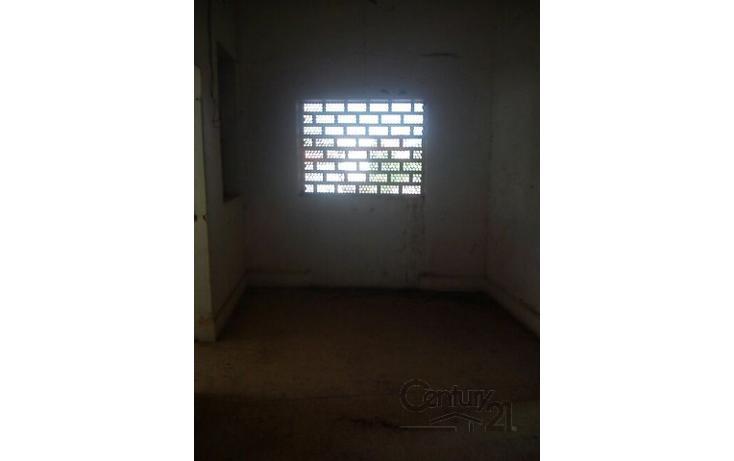 Foto de local en renta en ignacio zaragoza , túxpam de rodríguez cano centro, tuxpan, veracruz de ignacio de la llave, 1720850 No. 05