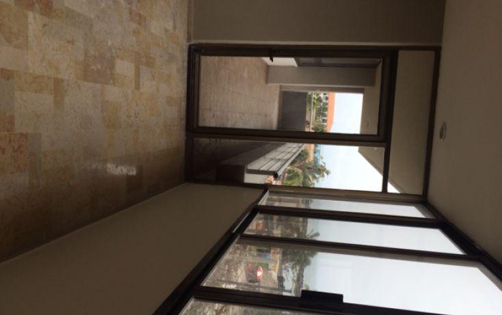 Foto de departamento en renta en, ignacio zaragoza, uxpanapa, veracruz, 1725090 no 05