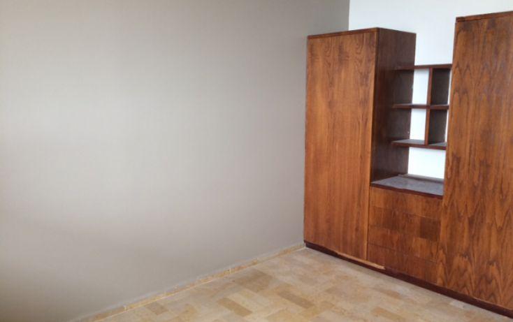 Foto de departamento en renta en, ignacio zaragoza, uxpanapa, veracruz, 1725090 no 06