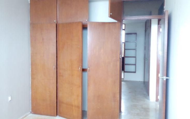 Foto de departamento en renta en, ignacio zaragoza, uxpanapa, veracruz, 1725090 no 09