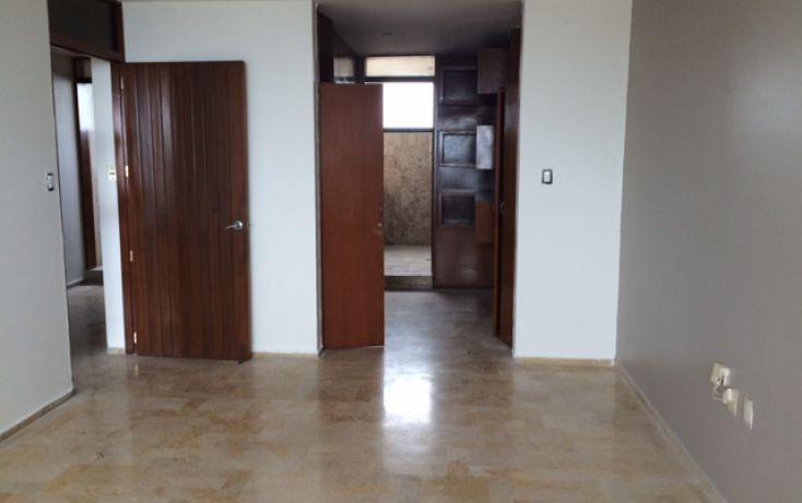 Foto de departamento en renta en, ignacio zaragoza, uxpanapa, veracruz, 1730062 no 10