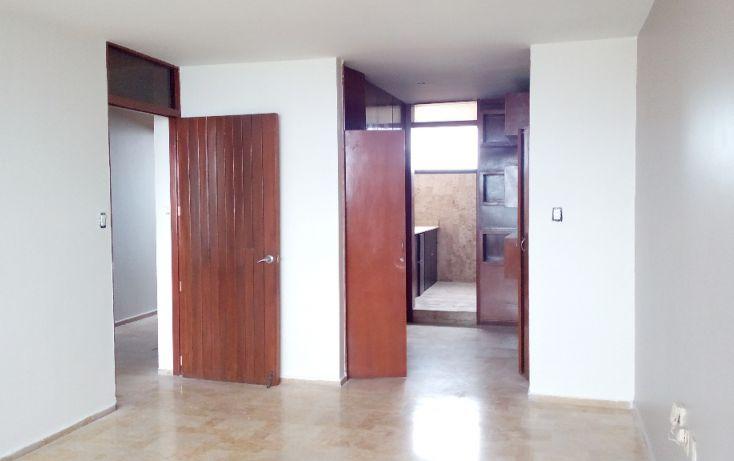Foto de departamento en renta en, ignacio zaragoza, uxpanapa, veracruz, 1730062 no 11