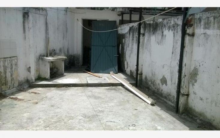 Foto de local en renta en, ignacio zaragoza, uxpanapa, veracruz, 1765456 no 08