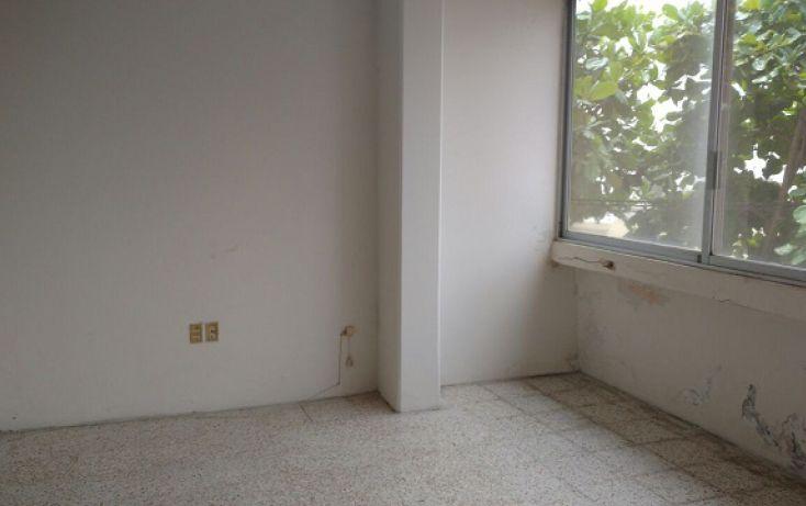 Foto de oficina en renta en, ignacio zaragoza, uxpanapa, veracruz, 1814130 no 01