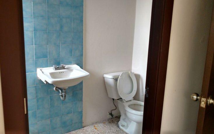 Foto de oficina en renta en, ignacio zaragoza, uxpanapa, veracruz, 1814130 no 02