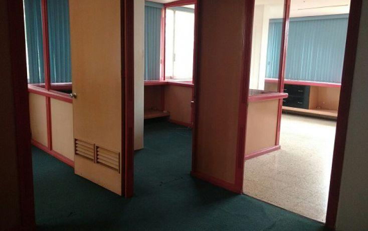 Foto de oficina en renta en, ignacio zaragoza, uxpanapa, veracruz, 1814130 no 07