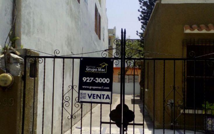 Foto de casa en venta en, ignacio zaragoza, uxpanapa, veracruz, 1814328 no 01