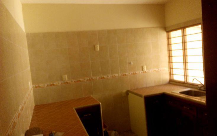 Foto de casa en venta en, ignacio zaragoza, uxpanapa, veracruz, 1814328 no 03