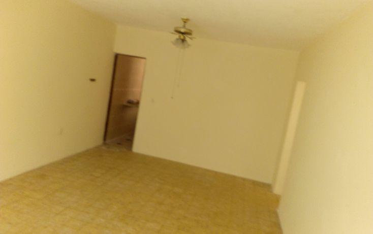 Foto de casa en venta en, ignacio zaragoza, uxpanapa, veracruz, 1814328 no 04