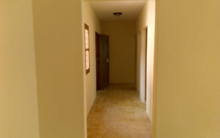 Foto de casa en venta en, ignacio zaragoza, uxpanapa, veracruz, 1814328 no 05