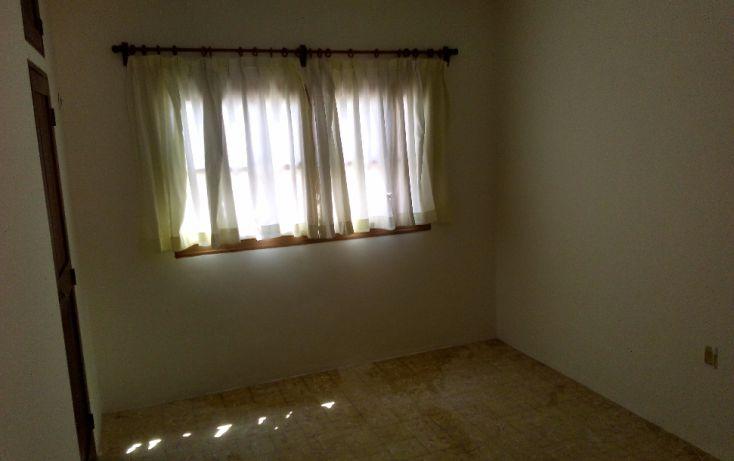 Foto de casa en venta en, ignacio zaragoza, uxpanapa, veracruz, 1814328 no 06