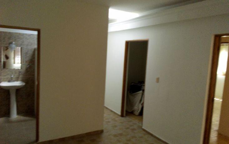 Foto de casa en venta en, ignacio zaragoza, uxpanapa, veracruz, 1814328 no 08