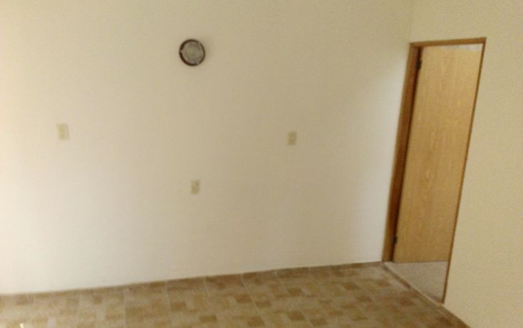 Foto de casa en venta en, ignacio zaragoza, uxpanapa, veracruz, 1814328 no 09