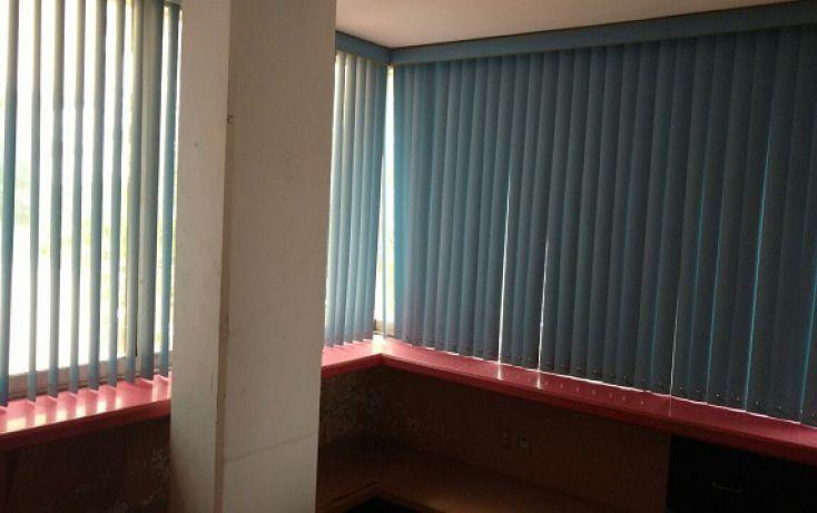 Foto de oficina en renta en, ignacio zaragoza, uxpanapa, veracruz, 1815128 no 05