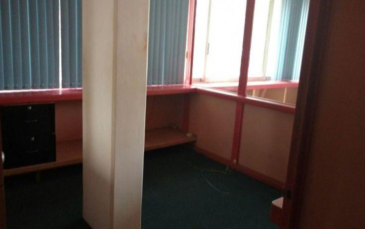 Foto de oficina en renta en, ignacio zaragoza, uxpanapa, veracruz, 1821436 no 04