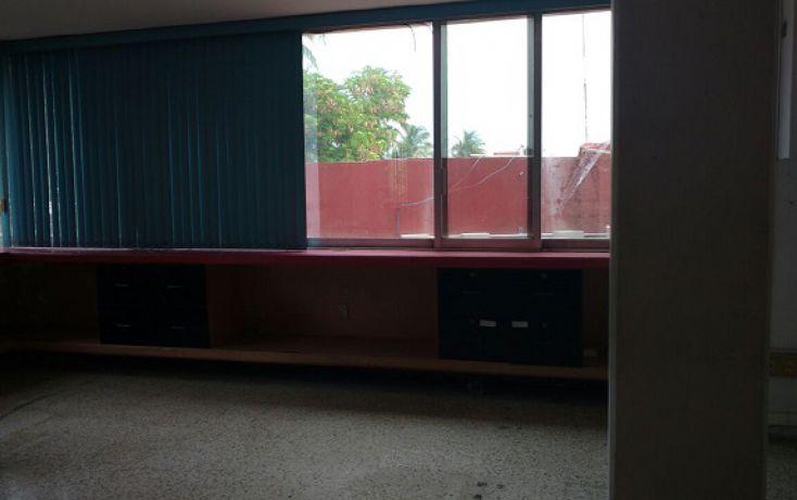 Foto de oficina en renta en, ignacio zaragoza, uxpanapa, veracruz, 1821436 no 06