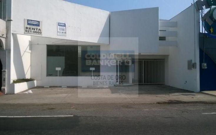 Foto de oficina en venta en, ignacio zaragoza, uxpanapa, veracruz, 1837352 no 01