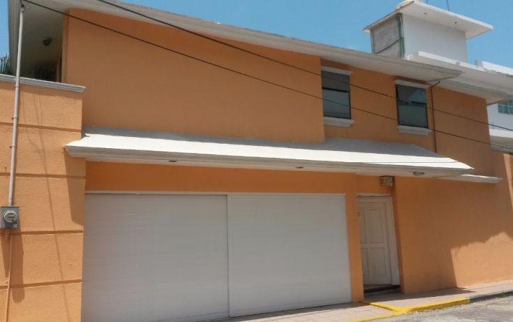 Foto de casa en venta en, ignacio zaragoza, uxpanapa, veracruz, 1898446 no 01