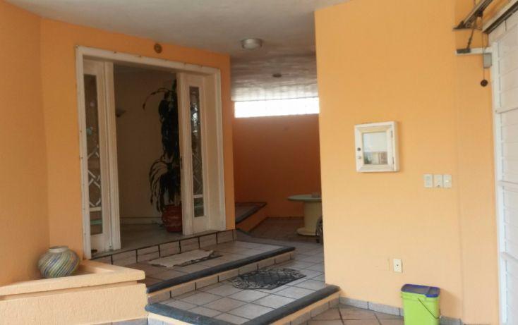 Foto de casa en venta en, ignacio zaragoza, uxpanapa, veracruz, 1898446 no 02