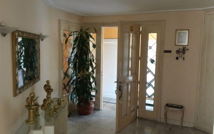 Foto de casa en venta en, ignacio zaragoza, uxpanapa, veracruz, 1898446 no 03