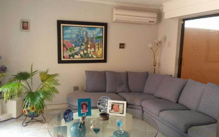 Foto de casa en venta en, ignacio zaragoza, uxpanapa, veracruz, 1898446 no 04