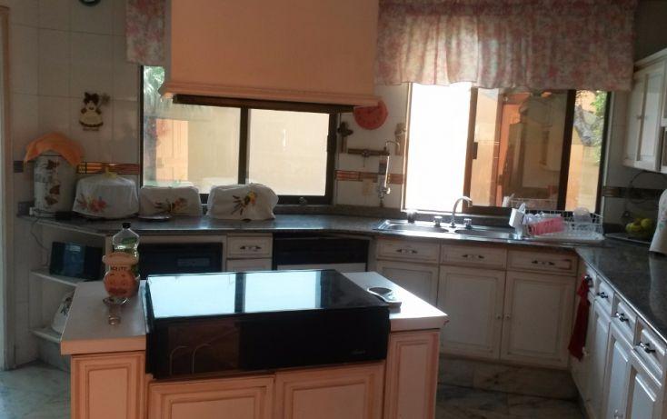 Foto de casa en venta en, ignacio zaragoza, uxpanapa, veracruz, 1898446 no 05