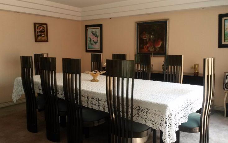 Foto de casa en venta en, ignacio zaragoza, uxpanapa, veracruz, 1898446 no 06