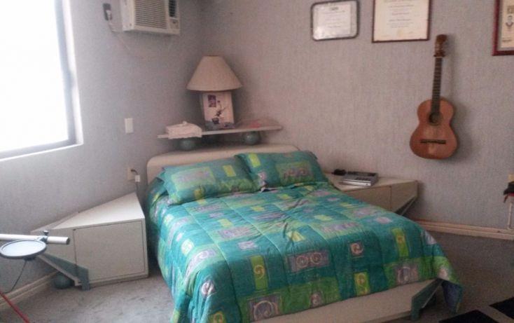 Foto de casa en venta en, ignacio zaragoza, uxpanapa, veracruz, 1898446 no 08