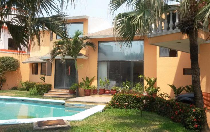Foto de casa en venta en, ignacio zaragoza, uxpanapa, veracruz, 1898446 no 14