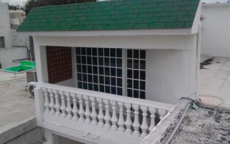 Foto de casa en renta en, ignacio zaragoza, uxpanapa, veracruz, 1925896 no 11