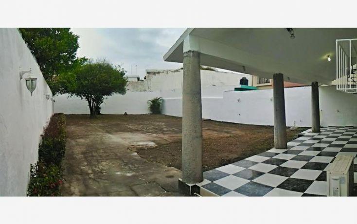 Foto de casa en renta en, ignacio zaragoza, uxpanapa, veracruz, 1925896 no 18