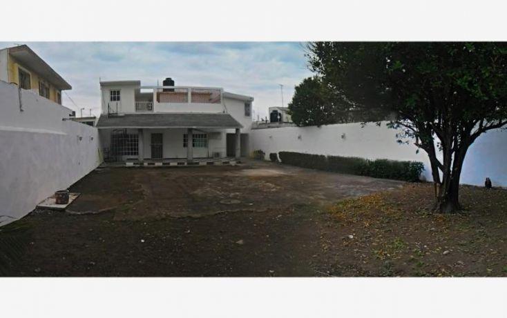 Foto de casa en renta en, ignacio zaragoza, uxpanapa, veracruz, 1925896 no 19