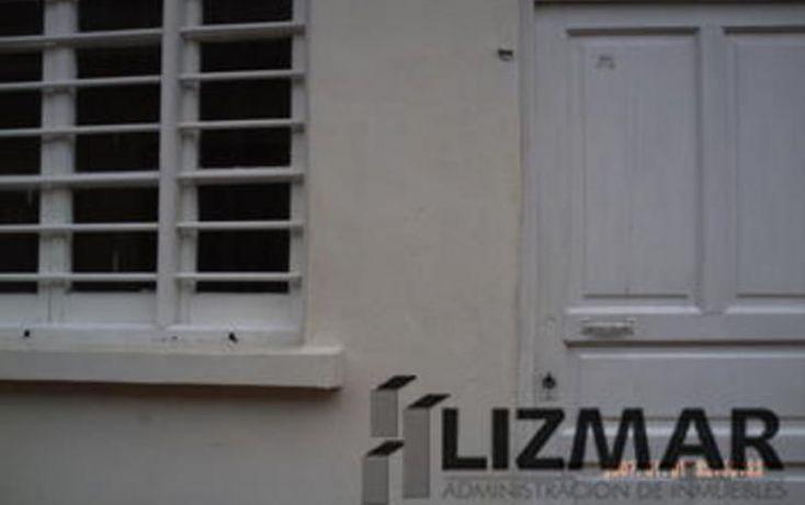 Foto de departamento en renta en, ignacio zaragoza, uxpanapa, veracruz, 1975254 no 01