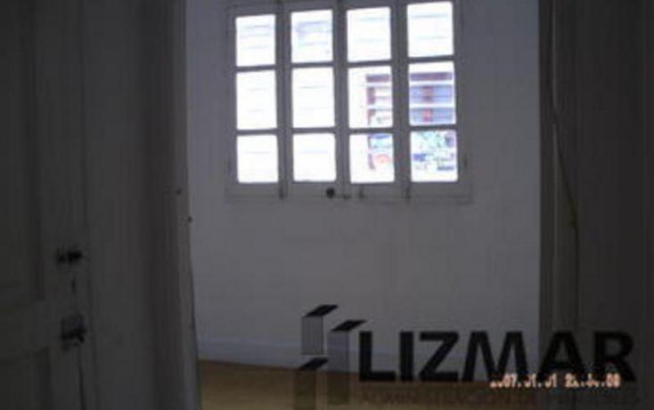 Foto de departamento en renta en, ignacio zaragoza, uxpanapa, veracruz, 1975254 no 04