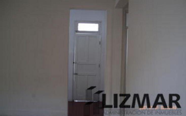 Foto de departamento en renta en, ignacio zaragoza, uxpanapa, veracruz, 1975254 no 05