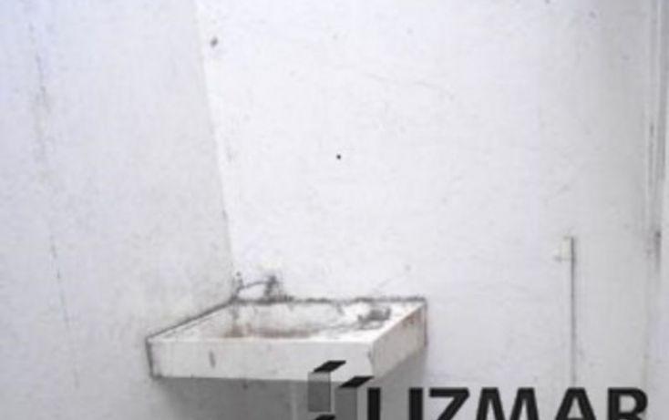 Foto de departamento en renta en, ignacio zaragoza, uxpanapa, veracruz, 1975254 no 06