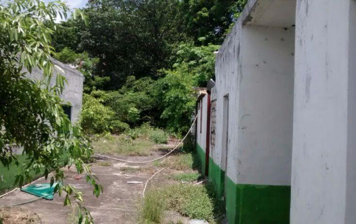Foto de terreno comercial en renta en, ignacio zaragoza, uxpanapa, veracruz, 2019966 no 02