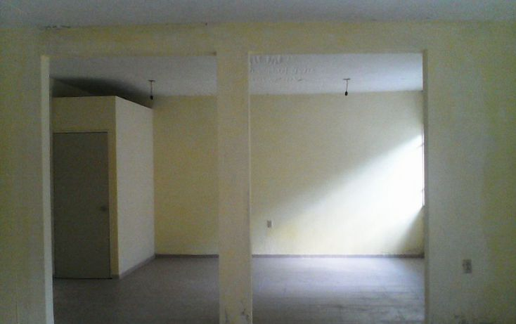 Foto de oficina en renta en, ignacio zaragoza, veracruz, veracruz, 1052409 no 02